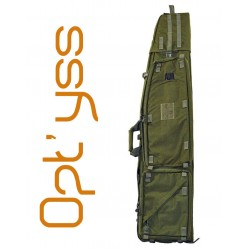 AIM TACTICAL DRAGBAG 40 (99 CM)
