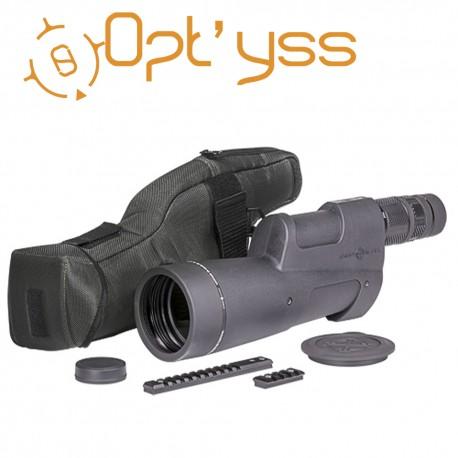 spotting scope Latitude 15-45x60 Tactical