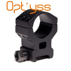 anneau montage vortex tactical  30mm