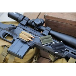 ammo bouk cole-tac 40