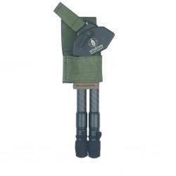 Spartan Javelin Bipod housse ceinture