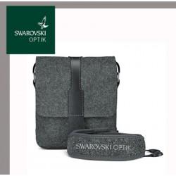 swarovski companion nomad 8x30