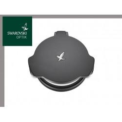 protection objectif swarovski aluminium SLP bonnette