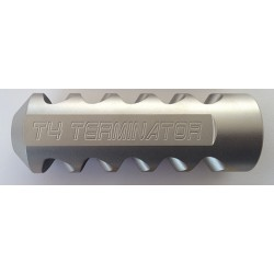 fdb terminator t2 frein de bouche