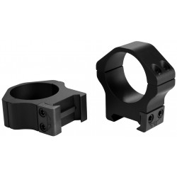 anneaux warne  horizontal 30mm