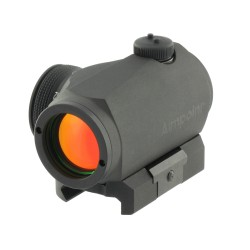 aimpoint Micro T1 2MOA t-1