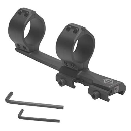 Sightmark Support cantilever tactique 30 mm 25.4mm