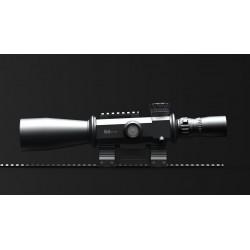 genesis 6x-60x56mm illuminée