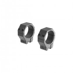 audere collier psr dia34 ht 30 dovetail 11mm