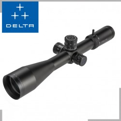 delta optical javelin 4.5-30x56 FFP