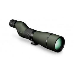 Vortex VIPER ® HD 15-45X65 (droite)