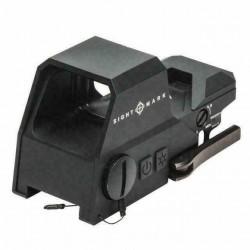 Viseur reflex Sightmark Ultra Shot R-Spec