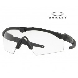 OAKLEY SI M frame 2.0 9213 verre blanc