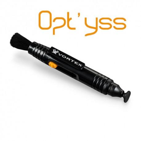 Vortex stylo nettoyage lens pen original
