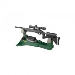 Chevalet de tir Caldwell matrix arme courte et longue