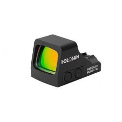 Holosun Red Dot 507K X2