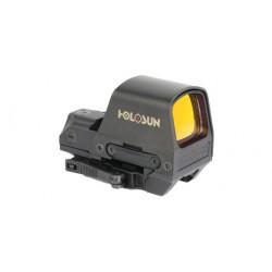 Holosun Reflex Dot 510 C