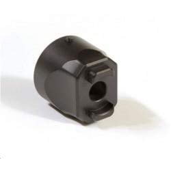 adaptateur mdt xtn- carbine