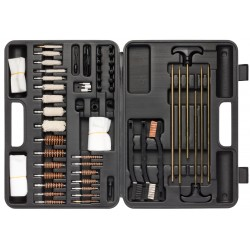 KIT DE NETTOYAGE UNIVERSEL DELUXE browning