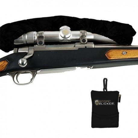 Housse optique scope slicker Alpine Innovations