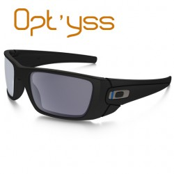 oakley SI Fuel Cell GWOT