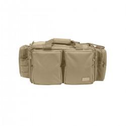 5.11 sac Range Ready Bag