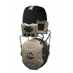 casque XCEL 100 ADVANCED DIGITAL MUFF