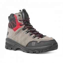 chaussure 5.11 cable hiker