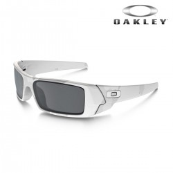 oakley SI Gascan Multicam Alpine