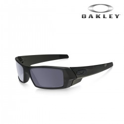 oakley SI HALF JACKET 2.0