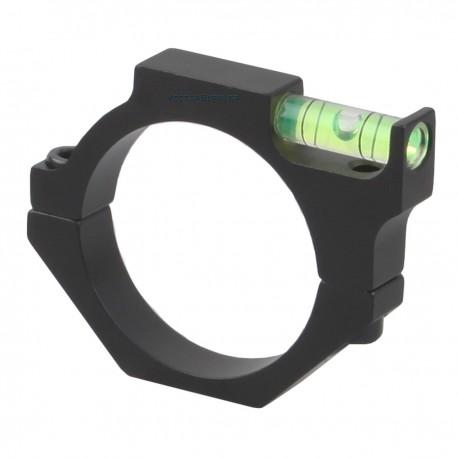 Niveau bulle Vector 30mm