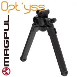 Monopod atlas Accu-Shot Precision  BT01-QK standard bas