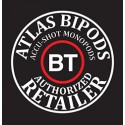 bipied/monopod BT atlas