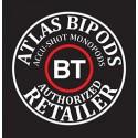 BT atlas